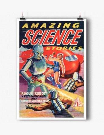 amazing science lolc