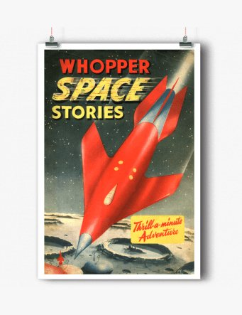 whopper space stories lolc