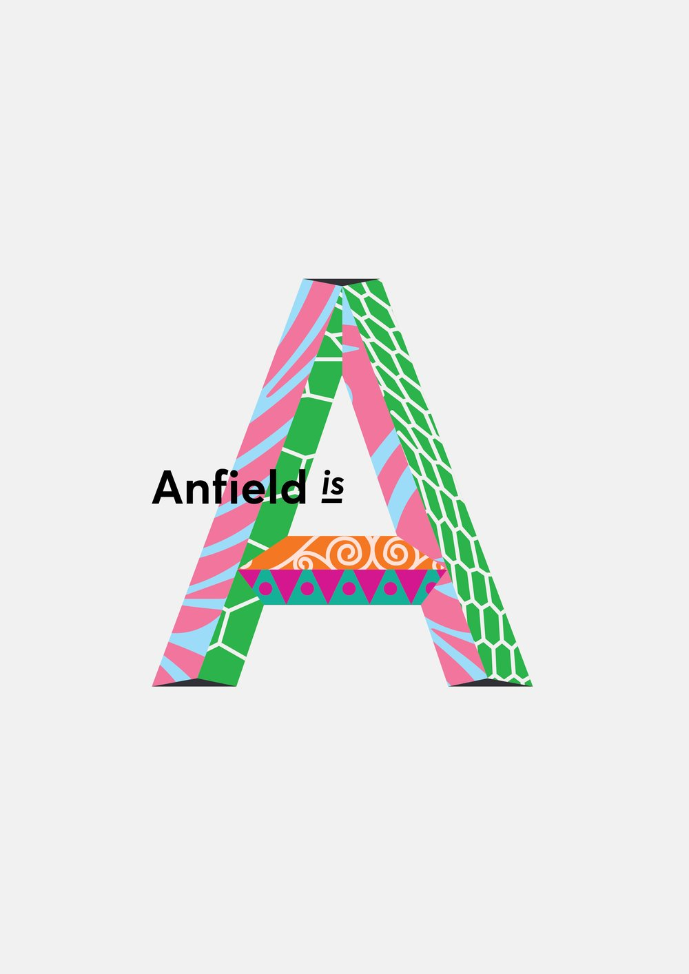 anfield A graphic