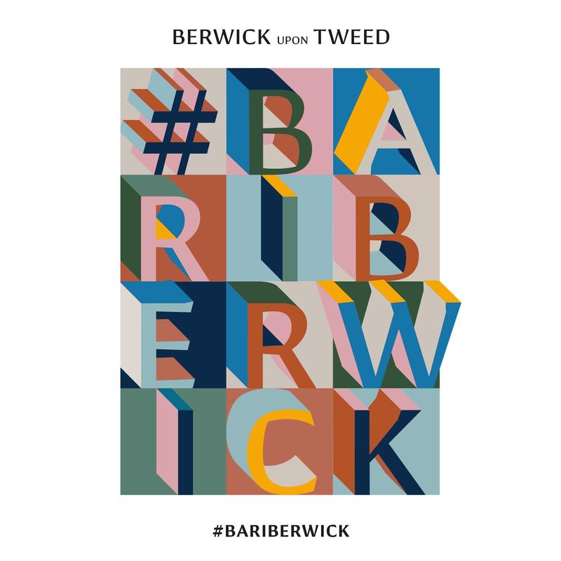 berwick brand