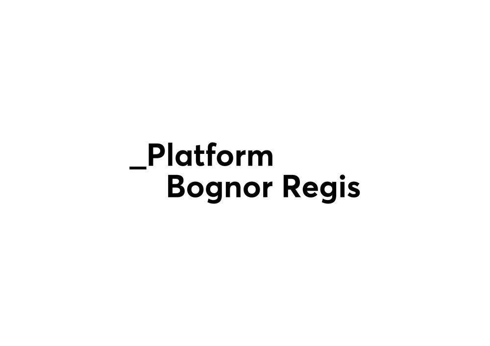platform bognor regis brand