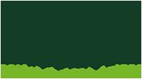 cawston logo
