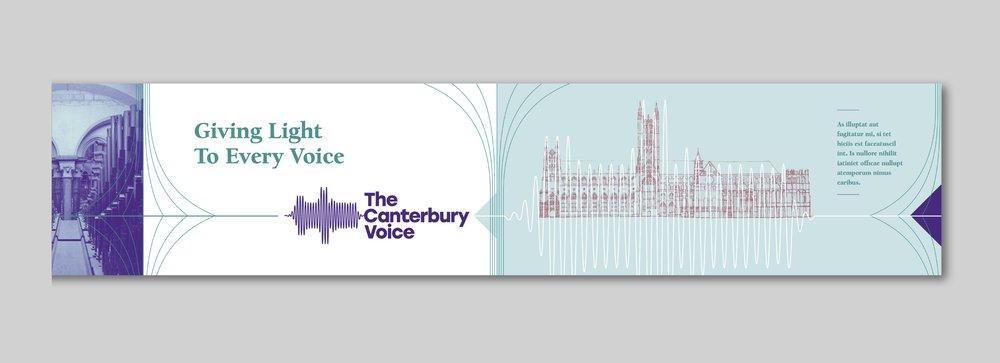 Canterbury for HD Website-02.jpg