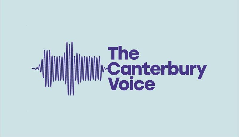 Canterbury for HD Website-03.jpg