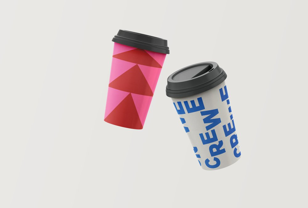 crewe cups