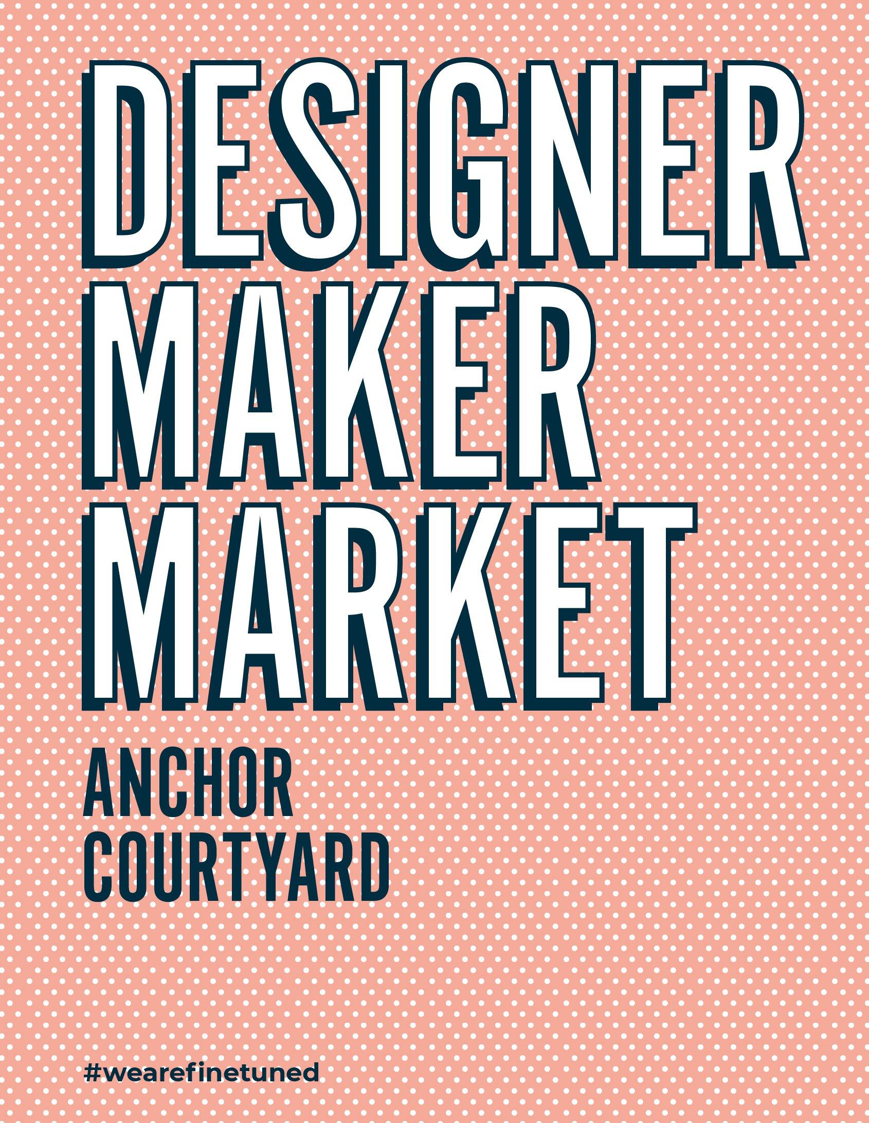designer maker
