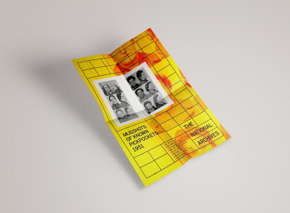 Folded Poster Grid 1.jpg