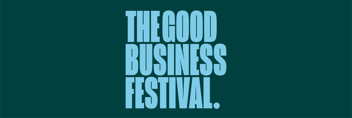 TGBF banner