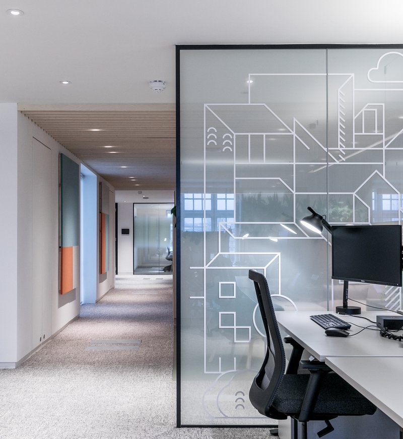 st. modwen offices hemingway designHemmingway Design_HR-38.jpg