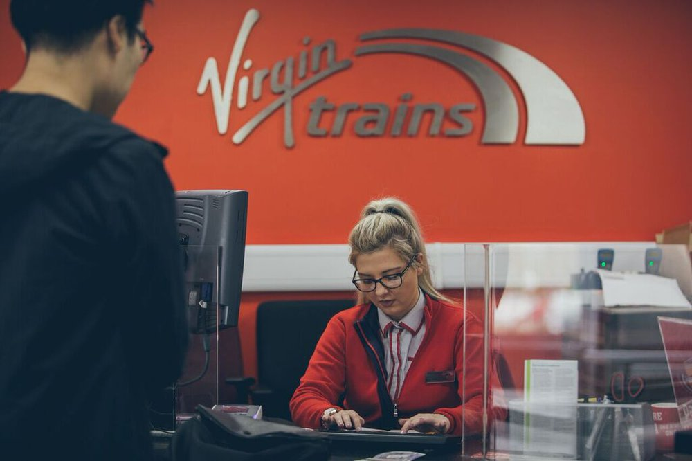 Virgin12