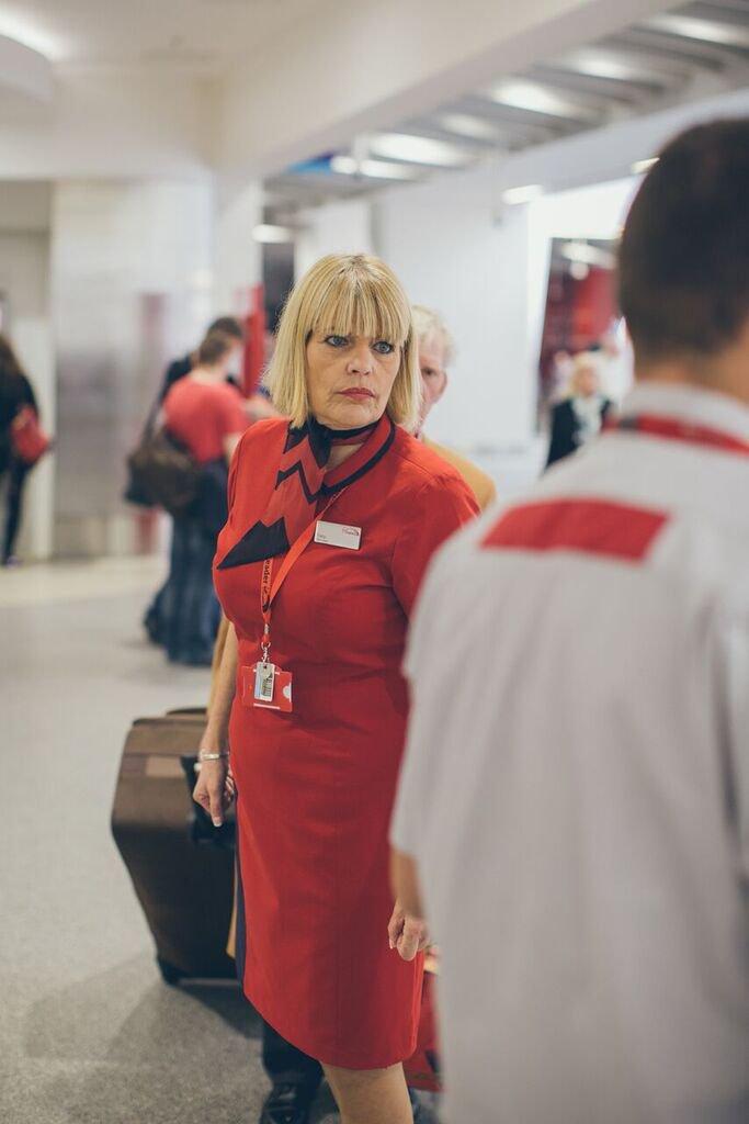 Virgin15