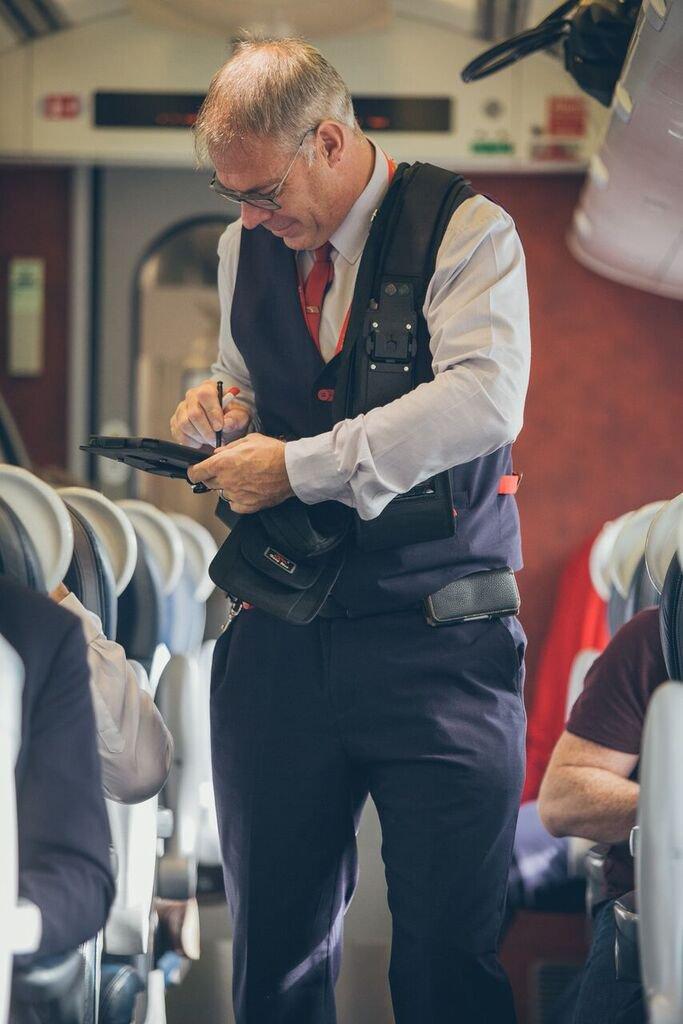 Virgin21