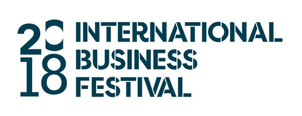 international business festival liverpool 2018