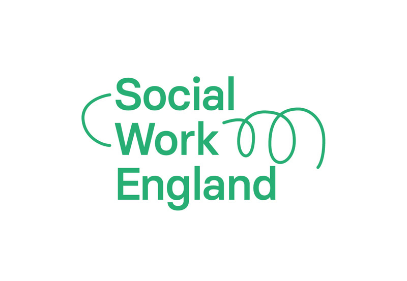 Social Work England