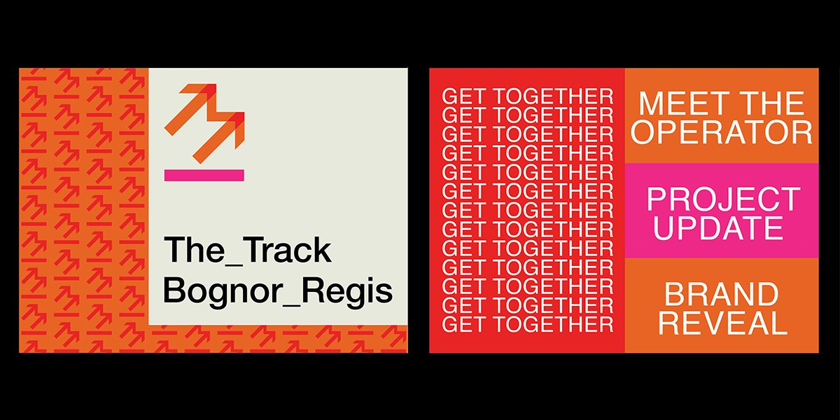 A New Creative Hub for Bognor Regis