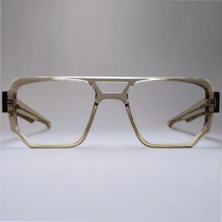 Worshipful Spectacles