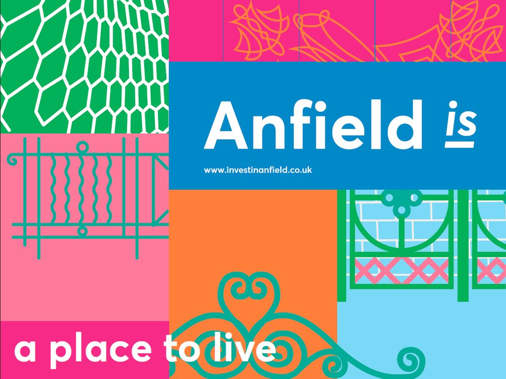 anfield is tiles