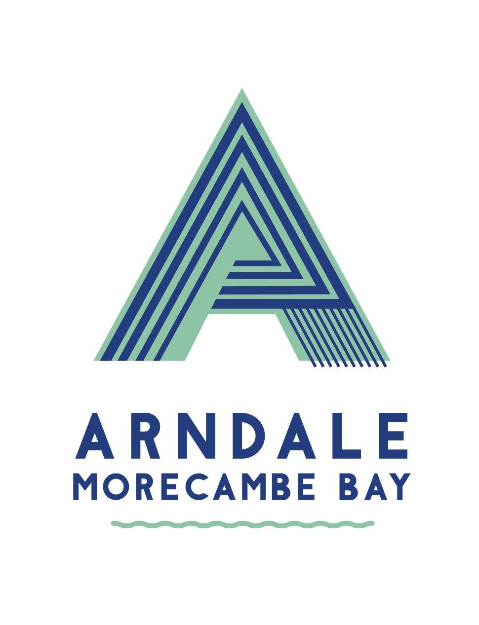 arndale morecambe