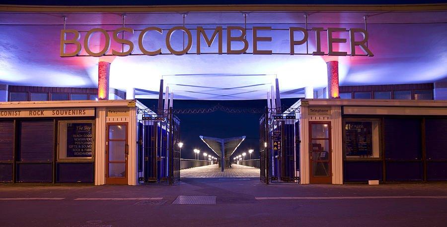 Boscombe