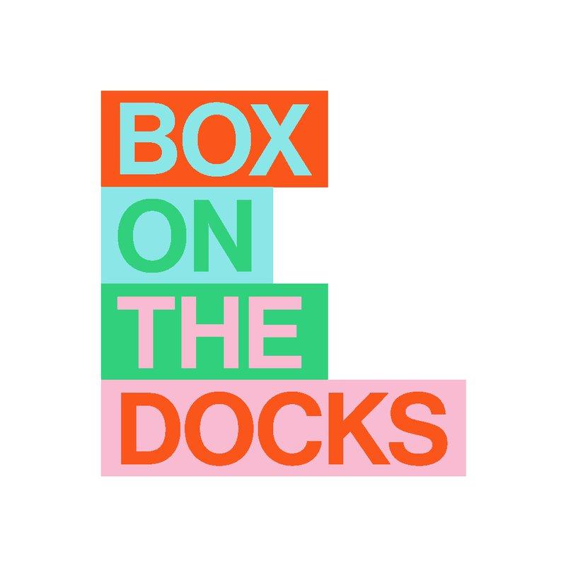 botd logo colour-01.jpg