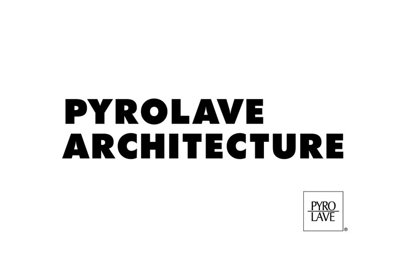 pyrolave business card