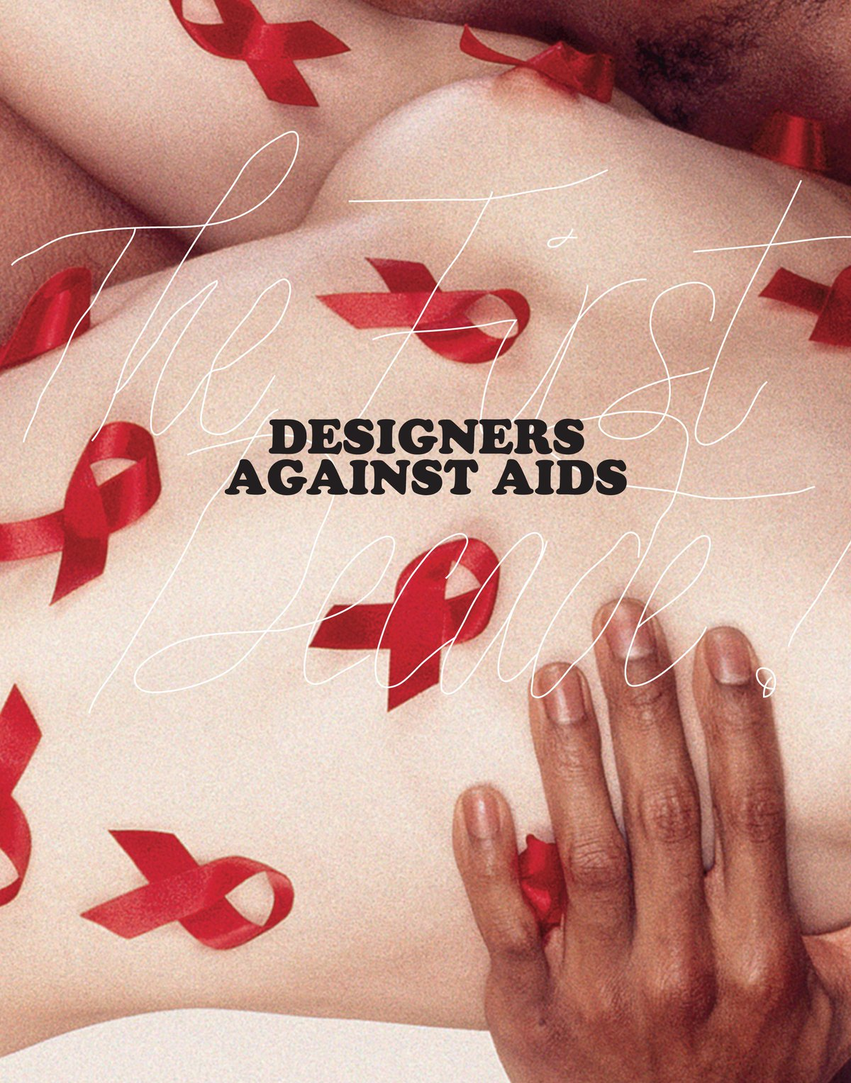 Designers Against Aids