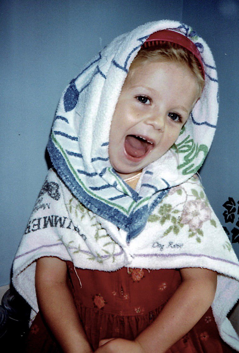 emily birkett baby