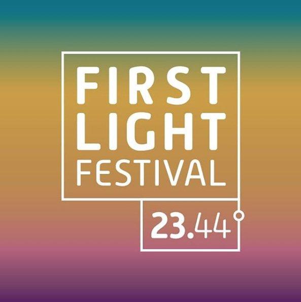 first light lowestoft festival