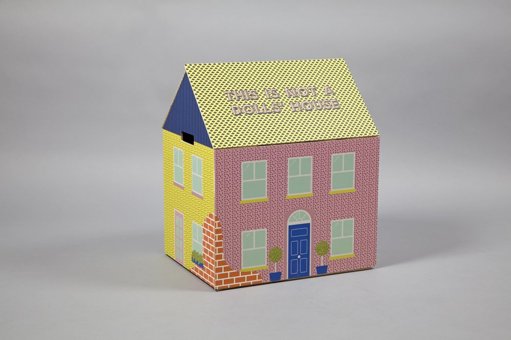 guy-holloway-this-is-not-a-dolls-house8.jpg