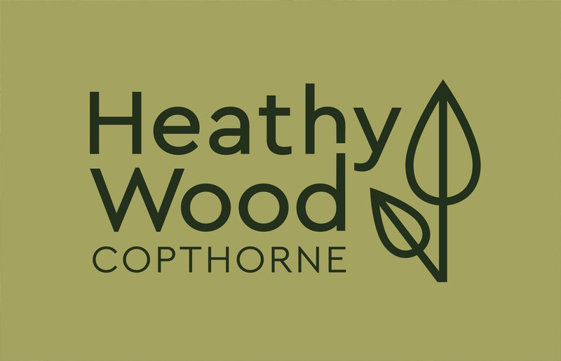 heathy wood logo-01.jpg