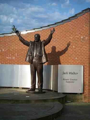 jack-walker.jpg