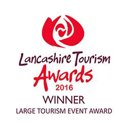 Lancashire_awards_small