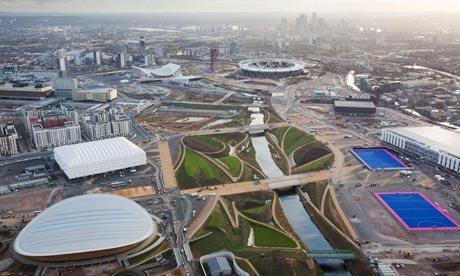 london-olympic-park-007.jpg