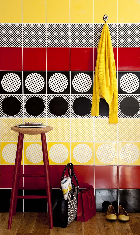 Products hemingway design british ceramic tile tiles dailygadgetfo Choice Image