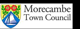 Morecambe Town Council Logo