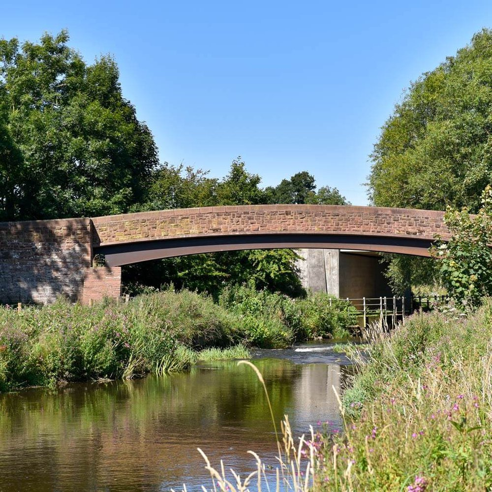 carlisle st cuthbert's garden village