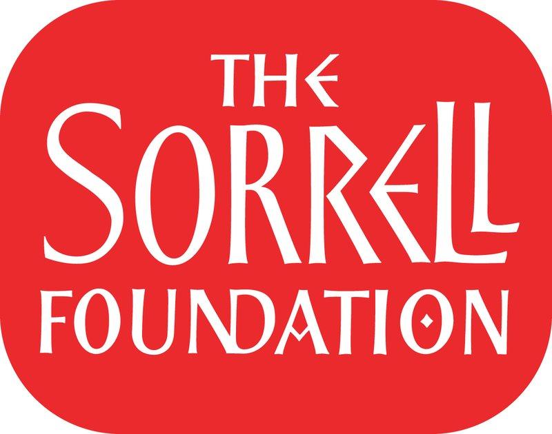 Sorrell Foundation