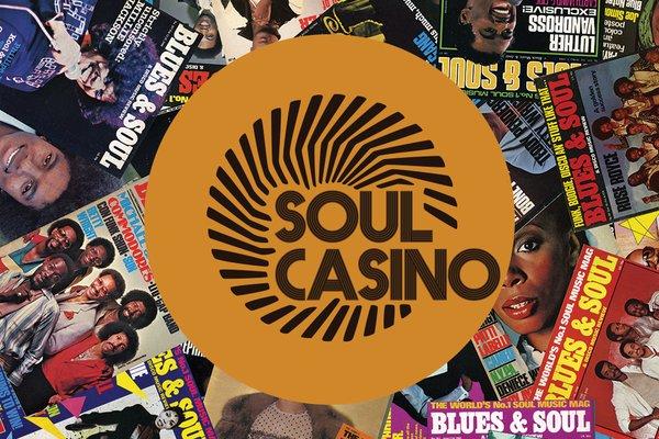 Vintage soul casino 1