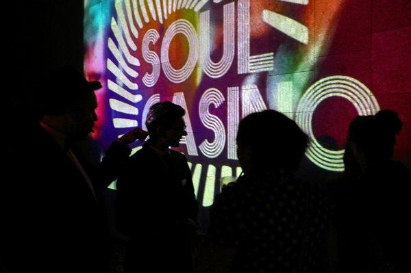 Vintage soul casino 3