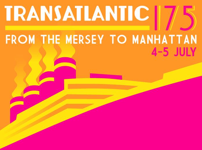 Transatlantic 175